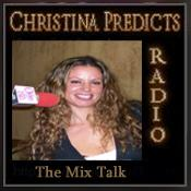 Christina Predicts
