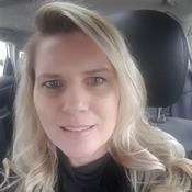 Spiritual Consultant Melissa
