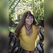 LightWorker Gail
