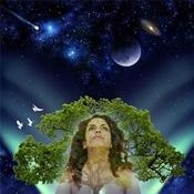 SpiritualistKatherine