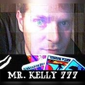 MrKelly777