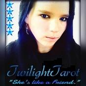 TwilightTarot