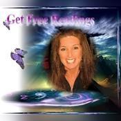 Princess Petie