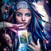 Helena Magic