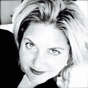 Vivian Baldwin