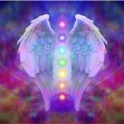 AngelicLightStream