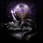 Morgana LaFay