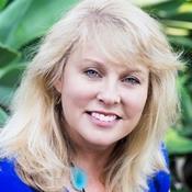 Dr Lisa Powerful Insights