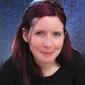 Evie Bell