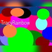 Tracyrain