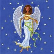 Venus Healing Vibrations
