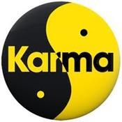 karma22