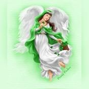 IrishAngelMystic