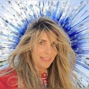 PSYCHIC SHELLY TAYLOR