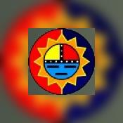 Apache Widow