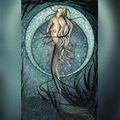 mysticmyhrmaid