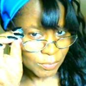 Advisor Alisha