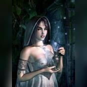 Marta Ivette