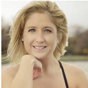 Spiritual Advisor Jennifer