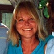 Maya Alexander