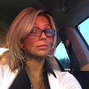 Erica Stonet