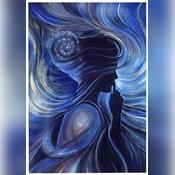 Wind Lady