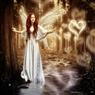 mysticseer