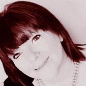 Juliet James- UK Clairvoyant