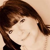 Juliet James- UK Clairvoyant