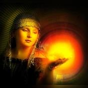 psychicseer