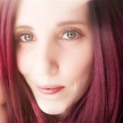 Miss Toria