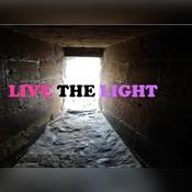 Live the Light