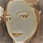 MIss Eva Marie