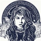 Rosalind Medea