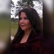 Sue Capozzi
