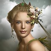 Regina DeLa Terra
