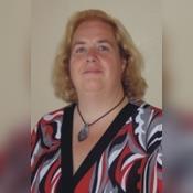 Cheryl Andary