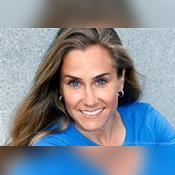Christine Nicole