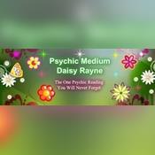 Daisy Rayne