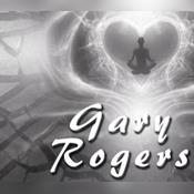 Gary Rogers