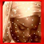 Psychic Oromi
