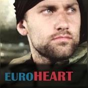 EuroHeart