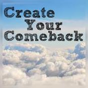 CreateYourComeback