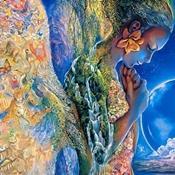 Divine Love11