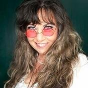 Lori Kline