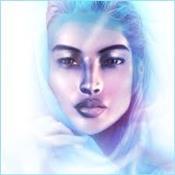 mystic autum