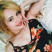 Camilla Rose
