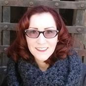 Psychic Advisor Kristie Katt