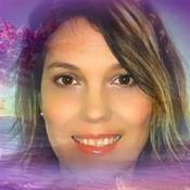 Daniella Issa