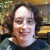 Amanda Phoenix
